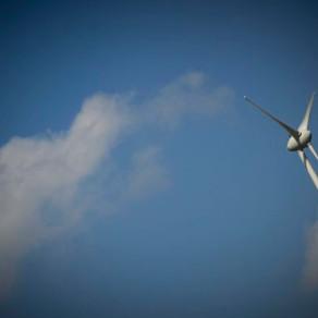 Πόσο θα αυξηθεί η αιολική ενέργεια την επόμενη πενταετία