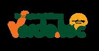 logo verde-01.png