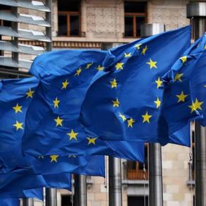 Προσεχώς στο ΕΚ η άνοδος των τιμών ενέργειας μεταξύ πληθώρας θεμάτων