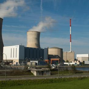 Πυρηνική ενέργεια, καταστροφή ή σωτηρία;