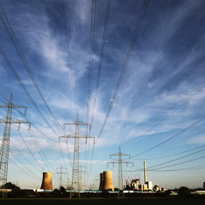 Mέτρα στήριξης από τις επιπτώσεις της διεθνούς ενεργειακής κρίσης