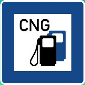 Έρχεται θεσμικό πλαίσιο για τα σημεία ανεφοδιασμού LNG - 50 πρατήρια CNG την επόμενη πενταετία