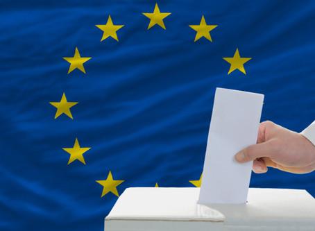 Ευρωεκλογές: ΑΠΟΚΛΕΙΣΤΙΚΟ DEBATE για το περιβάλλον στο envinow
