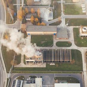 Οι «πλούσιοι» του 1% παράγουν τις διπλάσιες εκπομπές από το «φτωχότερο» 50% της ανθρωπότητας