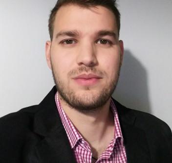 George Manolis