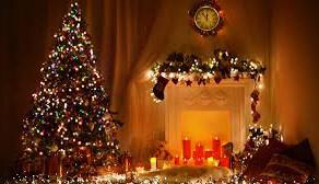 Χριστούγεννα με ανακύκλωση
