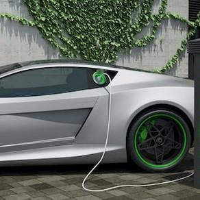 Η βιωσιμότητα του ηλεκτρικού δικτύου με την εισαγωγή αμιγώς ηλεκτροκίνητων αυτοκινήτων στην αγορά.