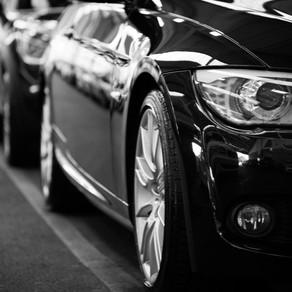 Κάθε χρόνο περίπου 12 εκατομμύρια αυτοκίνητα αποσύρονται από τους ευρωπαϊκούς δρόμους