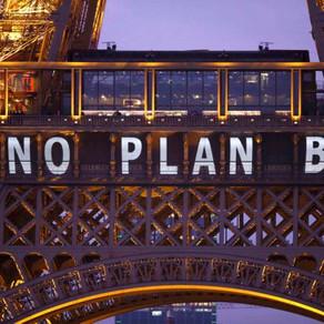 Σύνοδος του Παρισιού για το Κλίμα 2015