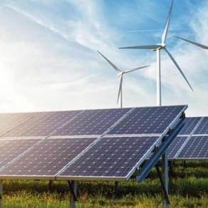 15 εκατ. για ενεργειακές κοινότητες