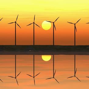 Aύξηση της ζήτησης ενέργειας κατά 25% μέχρι το 2040
