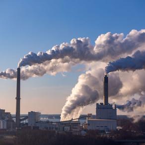 Αυξάνει την προσπάθεια για μείωση των εκπομπών η Γερμανία