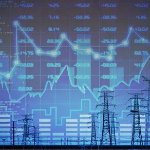 Οι 4 νέες αγορές ηλεκτρικής ενέργειας για την Ελλάδα