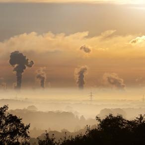 Μήπως οι πόλεις υποτιμούν την ατμοσφαιρική ρύπανση;