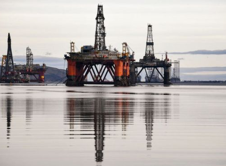 European Investment Bank drops fossil fuel funding