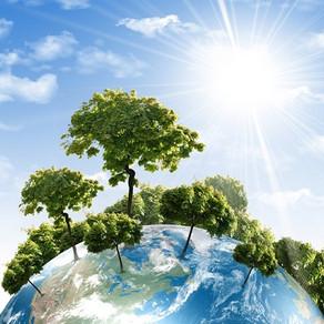 Η θέση της βιοποικιλότητας στην Ευρωπαϊκή Στρατηγική για το 2030