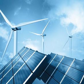 Deals 2,5 δισ. ευρώ στην ελληνική αγορά ενέργειας