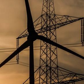 Αιολική VS Hλιακή ενέργεια