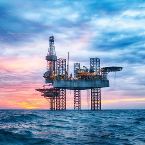 Δυνητικοί αξιοποιήσιμοι πόροι 212 δισ. κυβικών μέτρων αερίου στο Ισραήλ