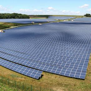 Φιλόδοξο σχέδιο για μεταφορά ηλιακής και αιολικής ενέργειας προς την κεντρική Ευρώπη
