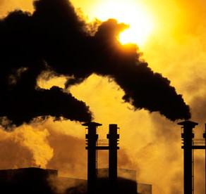 Η Ενέργεια και η Κλιματική Αλλαγή στο προσκήνιο