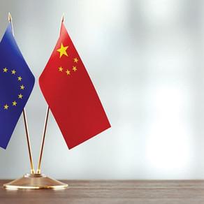 Η ΕΕ και η Κίνα εντείνουν τη συνεργασία για τη βιοποικιλότητα ενόψει της COP 15
