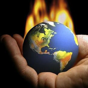 Διεθνές Επιστημονικό Συνέδριο για την Ενέργεια και την Κλιματική Αλλαγή