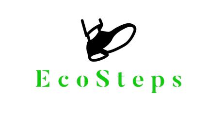 Συνέντευξη της EcoSteps, μίας καταπράσινης πρωτοβουλίας!