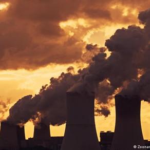 Διακήρυξης της ISWA για την Κλιματική Αλλαγή