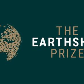 Earthshot Prize: Ένα βραβείο «Νόμπελ» για το περιβάλλον θεσπίζεται από τον πρίγκιπα Γουίλιαμ