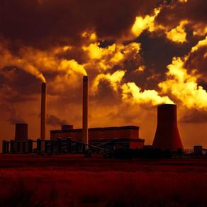 Άμεσα προβλήματα από την κλιματική αλλαγή για 63 χώρες ως το 2030