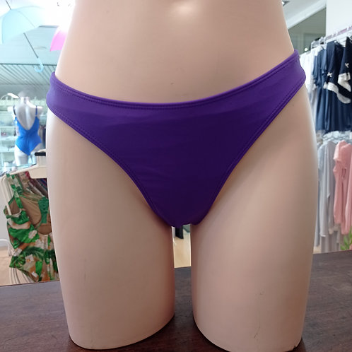 Bikini Cueca String