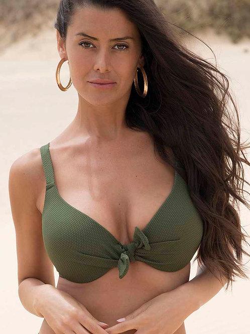 Soutien bikini YM