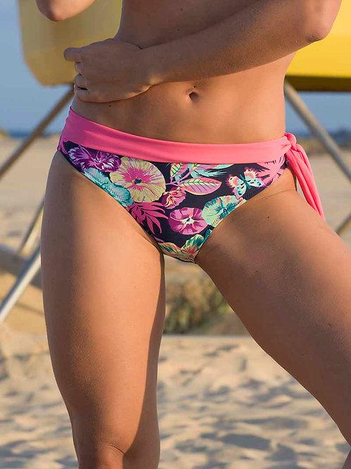 YM bikini briefs