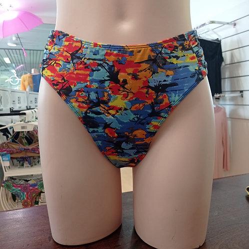Bikini Cueca