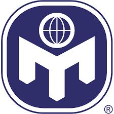 Ja, jag är medlem i Mensa