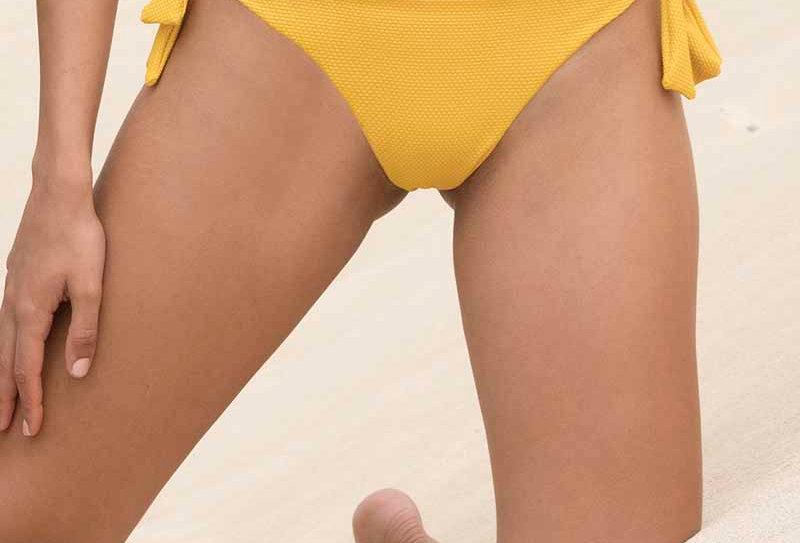 Cueca bikini YM
