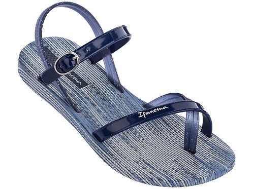 FASHION SANDAL VI KIDS - BLUE
