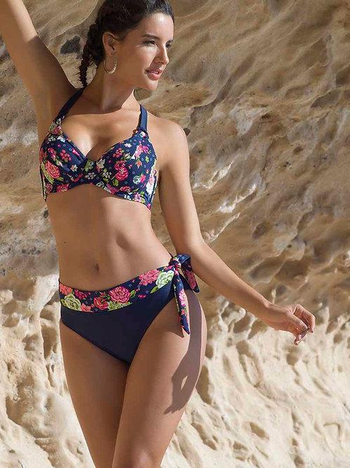 Bikini Conjunto