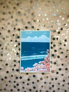 Retro Ocean.jpg
