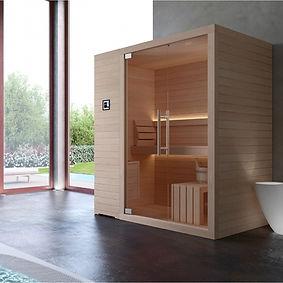 sauna-bodrum-jacuzzi-mood-sauna.jpg