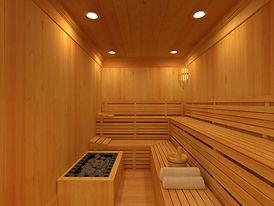 sauna-bodrum-soba.jpg