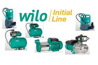 wilo_initial_pompa-hidrofor