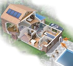 fethiye-ısı-pompası-güneş-enerjisi
