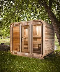 dış-alan-sauna.jpg