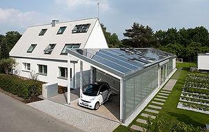 Eco-friendly-house-design-in-white-schem
