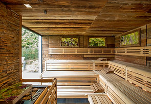 reference-commercial-herbalsauna-hoepke-