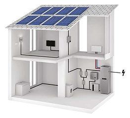 bodrum-viessmann-solar-bayi-servis