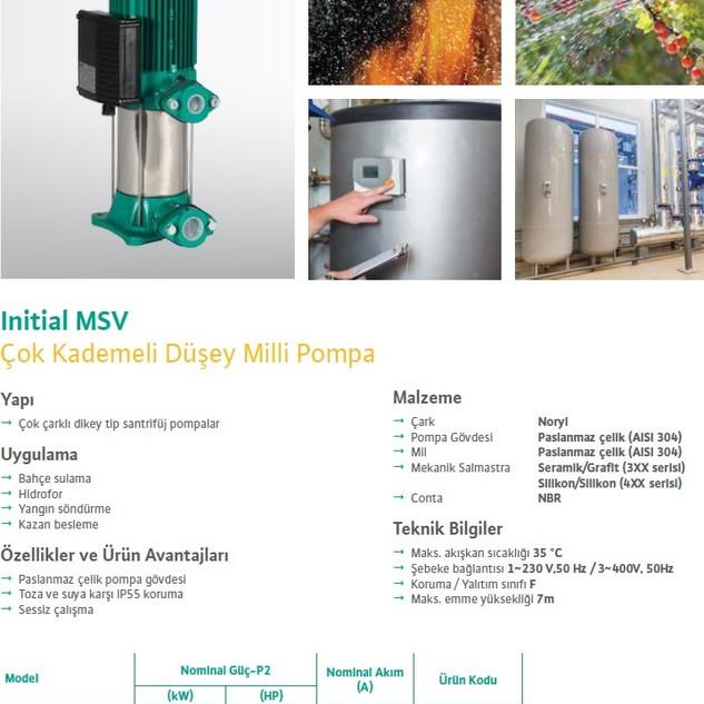 wilo-initial-pompa-msv.jpg