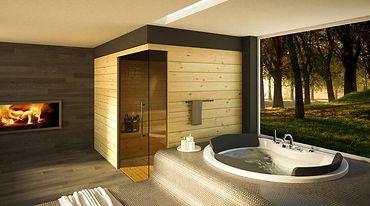 Dekoratif-şık-banyo-dizayn-modelleri (1)